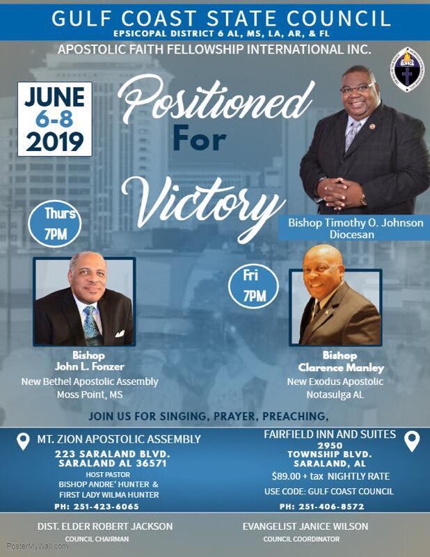 June-2019-Council